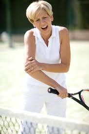 tenniselbow2